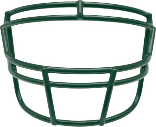 Schutt Varsity Super-Pro ROPO Carbon Facemask product image