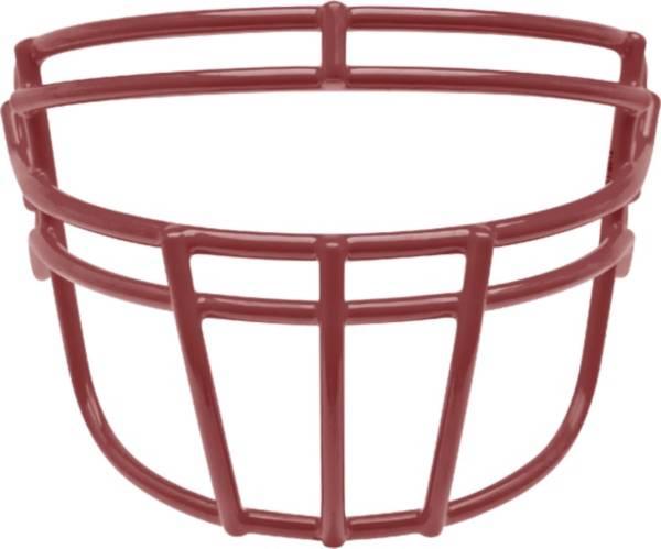 Schutt Varsity Super-Pro ROPO-DW Carbon Facemask product image