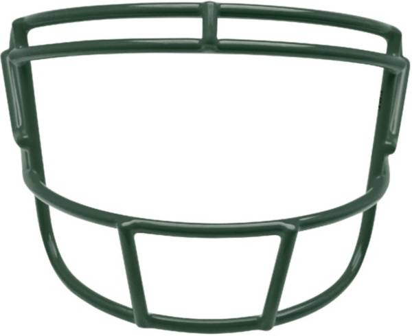 Schutt Varsity Super-Pro RKOP Specialty Facemask product image