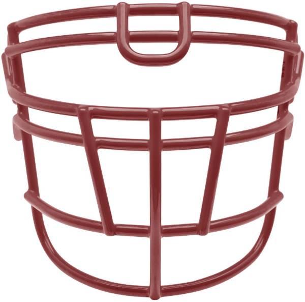 Schutt Varsity Super-Pro RJOP-UB-DW Carbon Facemask product image