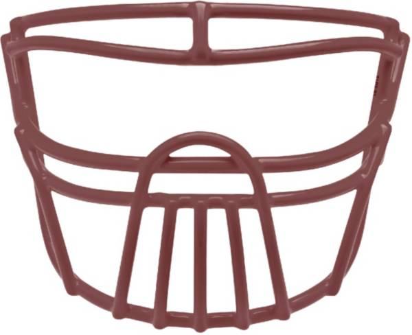 Schutt Varsity Super-Pro XL SLT Specialty Facemask product image