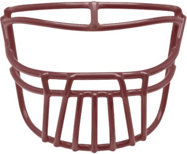 Schutt Varsity Super-Pro XL SLT-II Specialty Facemask product image
