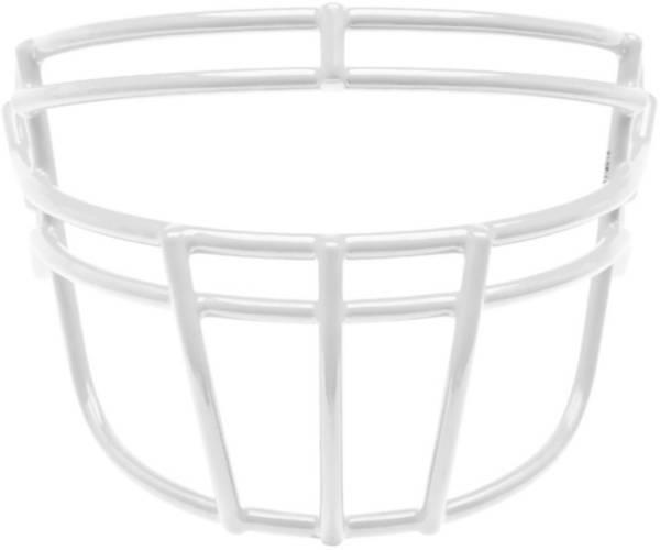 Schutt Varsity Super-Pro ROPO-DW Titanium Facemask product image