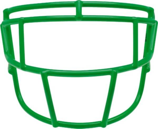 Schutt Varsity Super-Pro EGOP Carbon Facemask product image