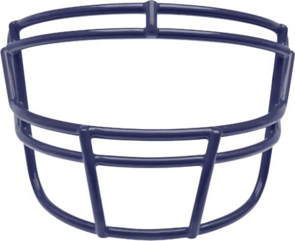 Schutt Varsity Super-Pro ROPO Titanium Facemask product image