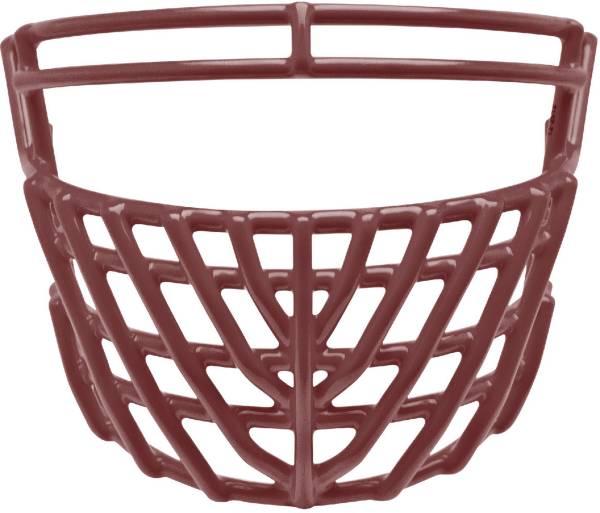 Schutt Super Pro BIG GRILL 2.0 RAY LEWIS Football Helmet Facemask BLACK