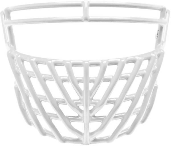 Schutt Varsity Super-Pro STG Specialty Facemask product image