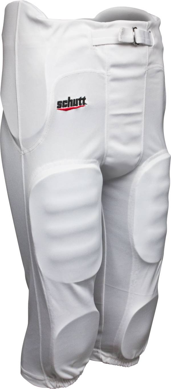 Schutt Men's Integrated Football Pants product image