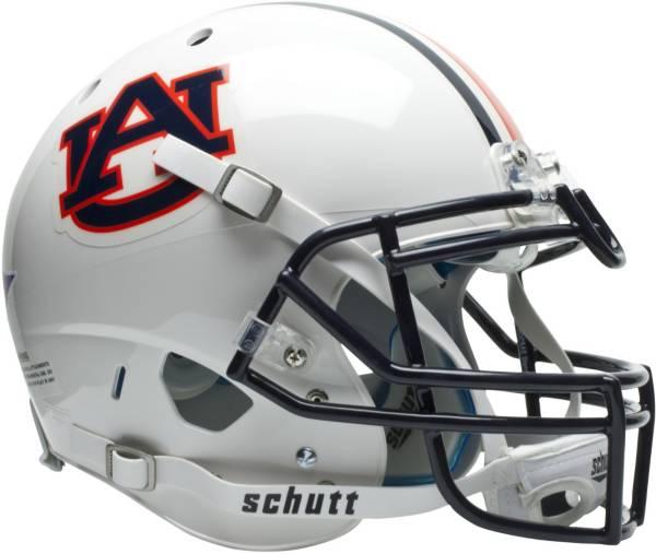 Schutt Auburn Tigers XP Authentic Football Helmet product image