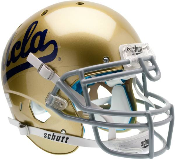 Schutt UCLA Bruins XP Authentic Football Helmet product image