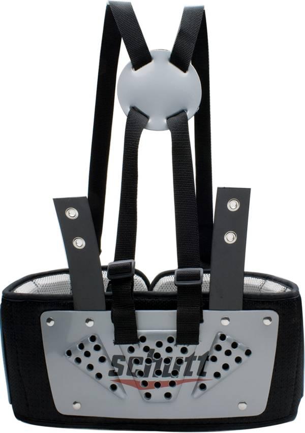 Schutt Varsity AiR Maxx Football Rib Protector product image