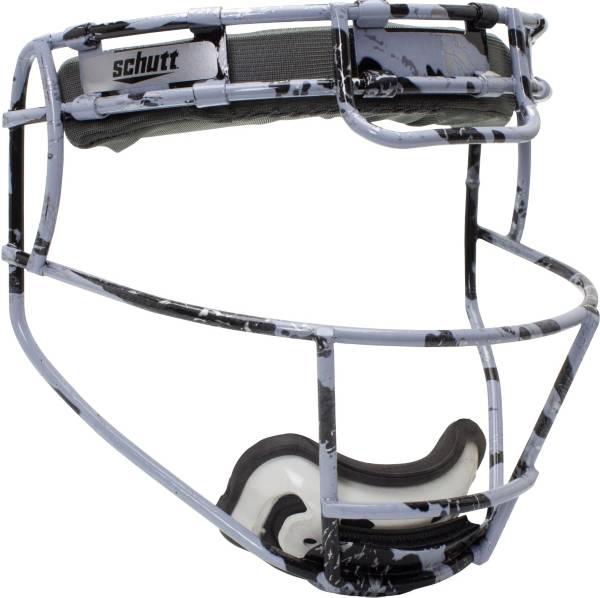 Schutt Varsity Softball Patterned Fielder's Mask product image