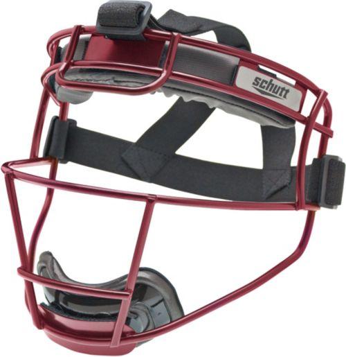 Schutt Varsity Titanium Softball Fielder s Mask. noImageFound. 1 fc390755df