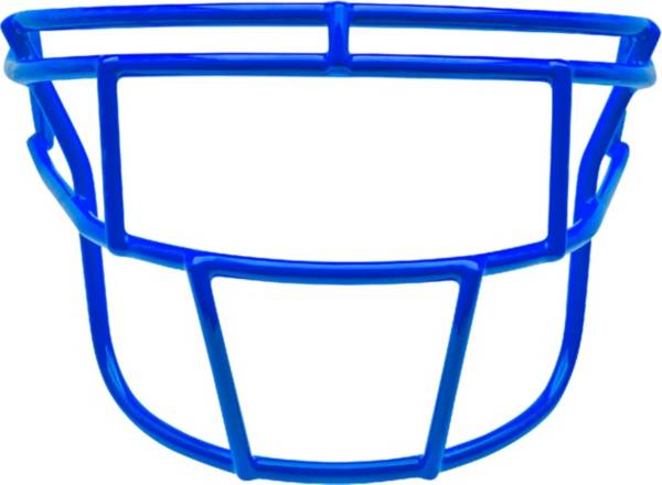 Schutt Youth Flex DNA EGOP Carbon Facemask product image