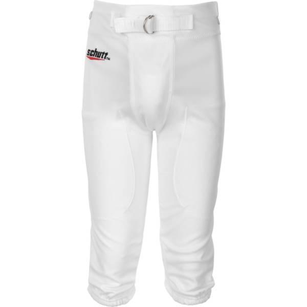 Schutt Youth Basic Football Pants product image