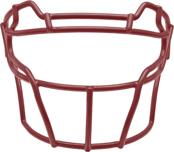 Schutt Youth Vengeance EGOP Carbon Facemask product image