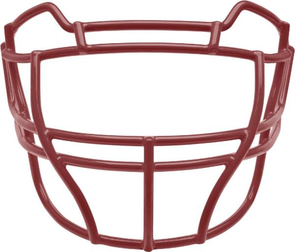 Schutt Youth Vengeance EGOP-II Carbon Facemask product image