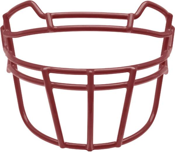 Schutt Youth Vengeance ROPO-DW-TRAD Carbon Facemask product image