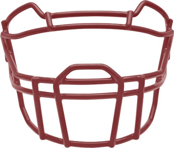 Schutt Youth Vengeance ROPO-DW Carbon Facemask product image