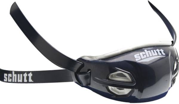 Schutt Youth Elite Hard Cup Chin Strap product image