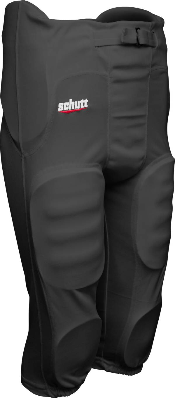 Schutt Youth Integrated Football Pants product image