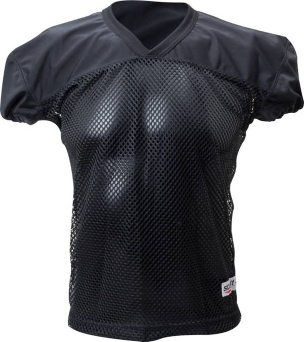 Schutt Youth Pro-Cut Football Practice Jersey product image