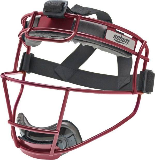 Schutt Youth Titanium Softball Fielder's Mask product image