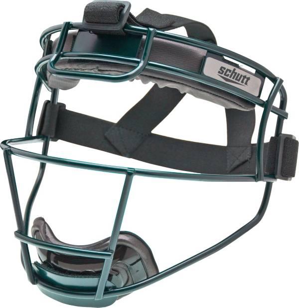 Schutt Youth Titanium Softball Fielder's Mask product image