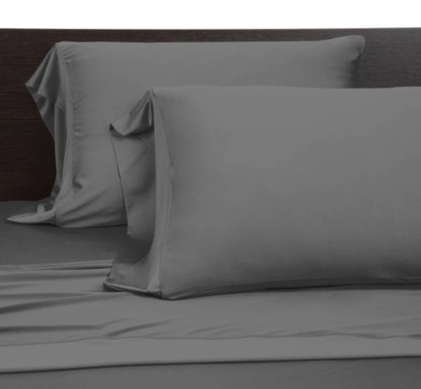 SHEEX Recovers Twin Sheet Set product image