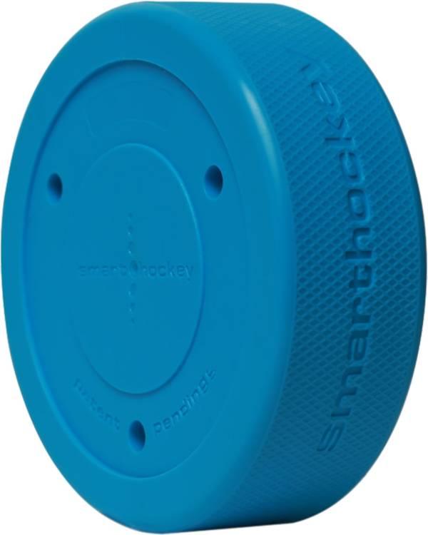 Smarthockey Game Changer Training Hockey Puck product image