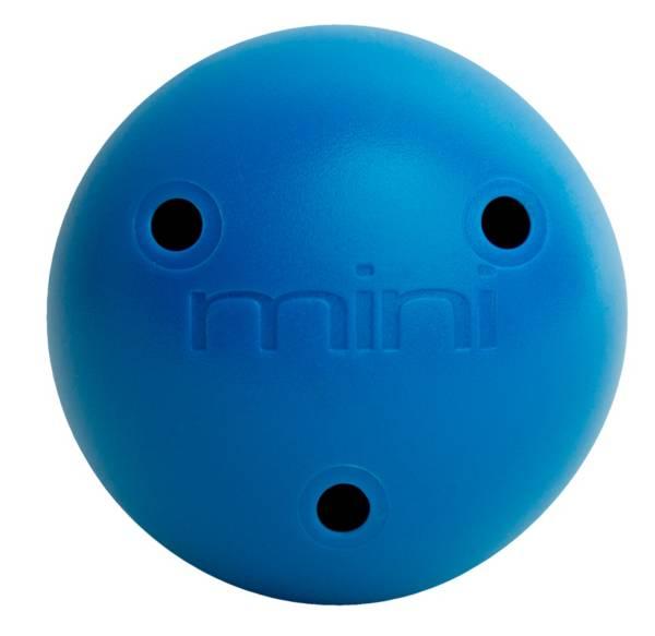 Smarthockey Mini Stick Handling Training Ball product image