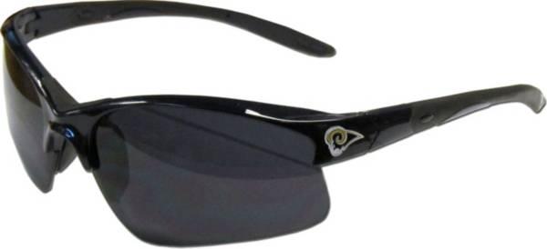 Los Angeles Rams Blades Sunglasses product image
