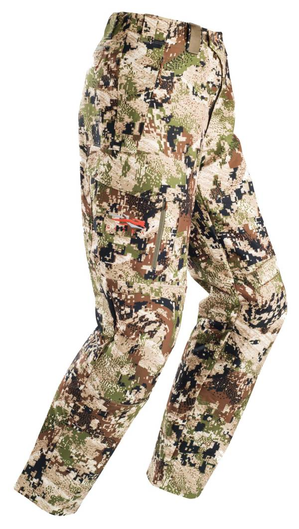 Sitka Men's Mountain Hunting Pants product image