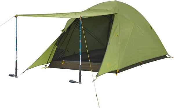 Slumberjack Daybreak 2 Person Tent product image