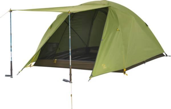 Slumberjack Daybreak 3 Person Tent product image