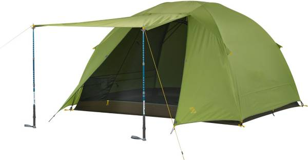 Slumberjack Daybreak 4 Person Tent product image