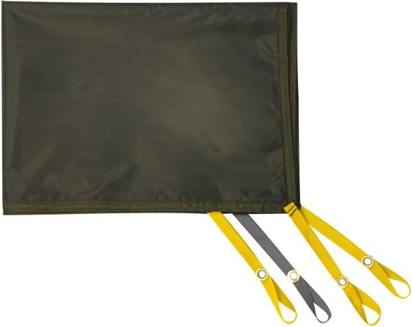 Slumberjack Daybreak 6 Person Tent Footprint product image