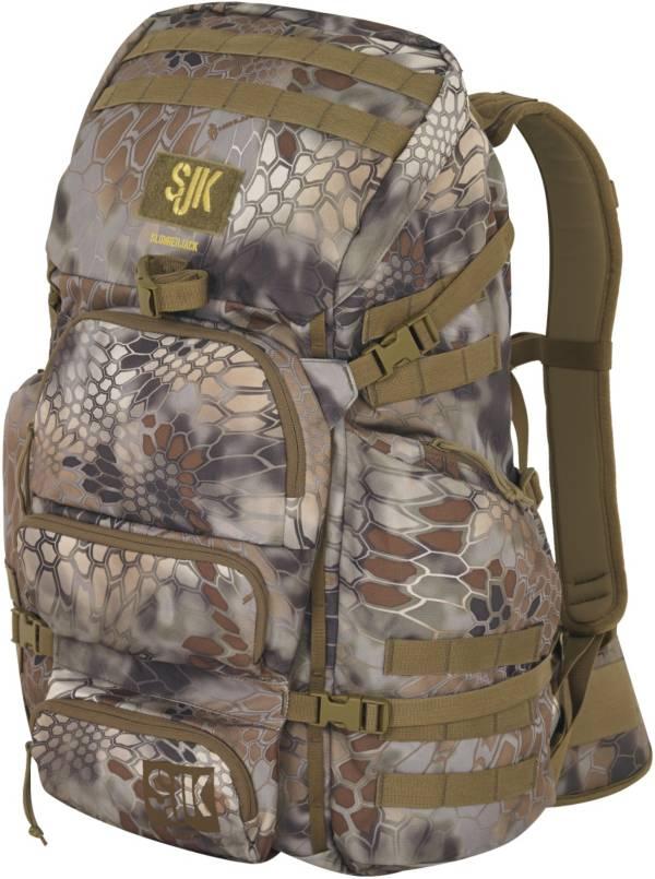 Slumberjack Carbine 40L Hunting Backpack product image