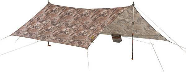 Slumberjack Satellite Tarp product image