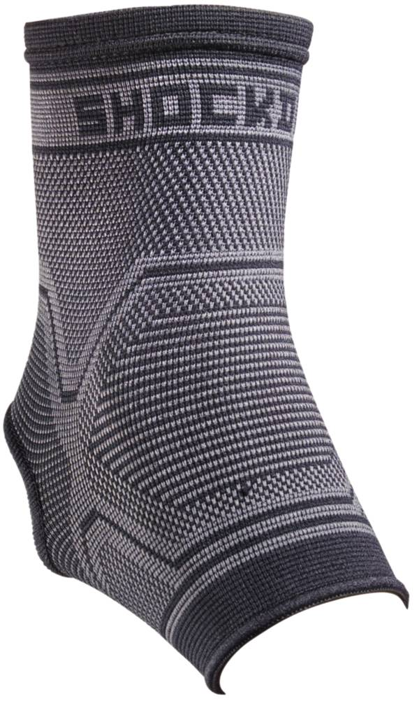 Shock Doctor Compression Knit Ankle Sleeve product image