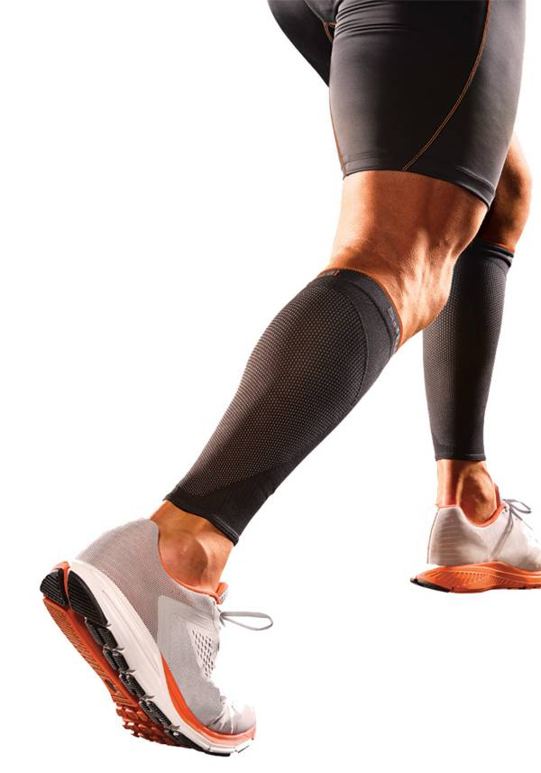Shock Doctor SVR Compression Calf Sleeves product image