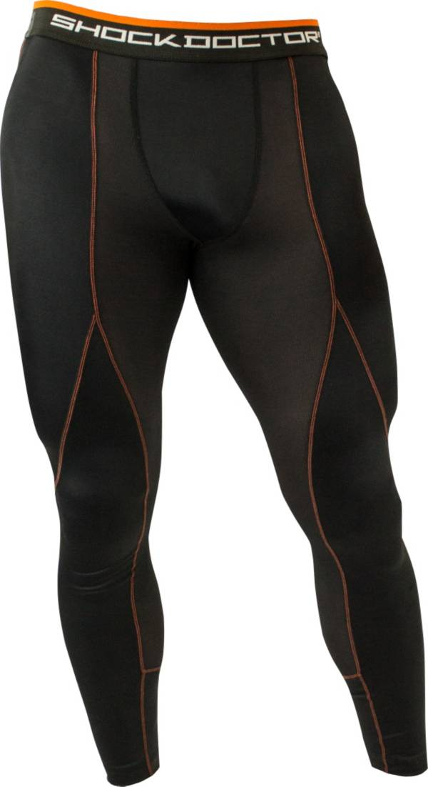 Shock Doctor SVR Compression Pant product image
