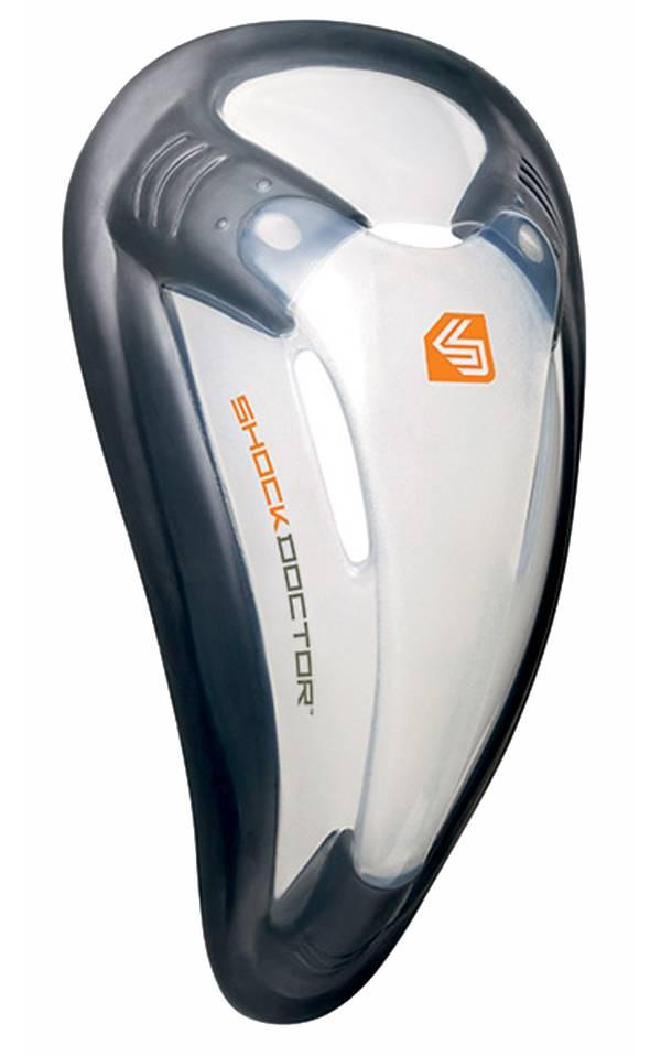 Shock Doctor Men's Core Bioflex Cup product image