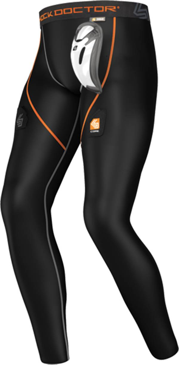 Shock Doctor Senior Core Hockey Pant w/ BioFlex Cup product image