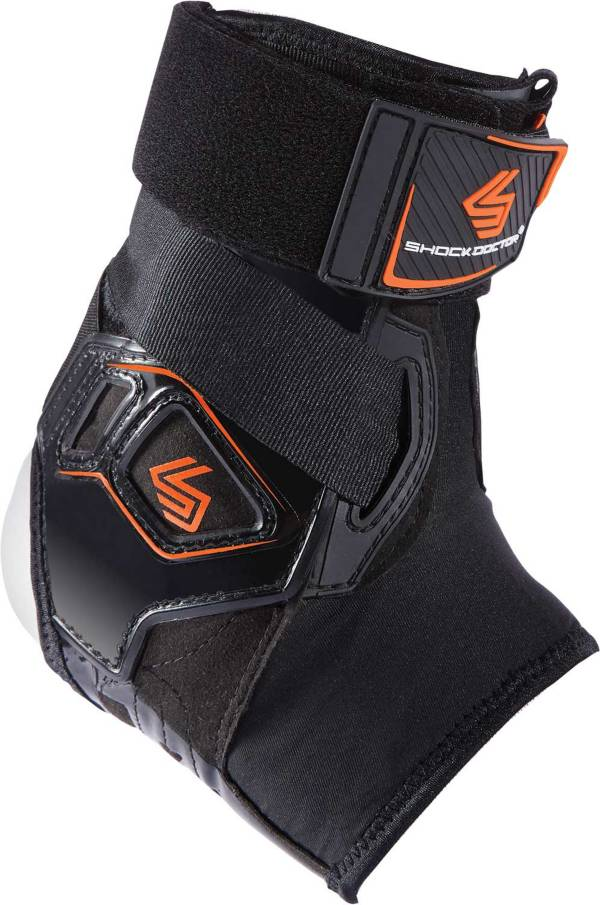 Shock Doctor Bio-Logix Ankle Brace product image