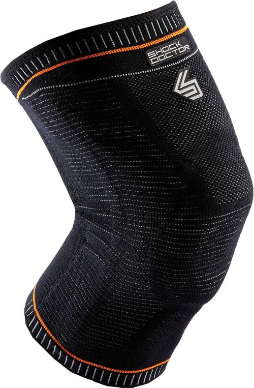 72d02f595a Shock Doctor Ultra Knit Knee Sleeve with Gel Support | DICK'S ...