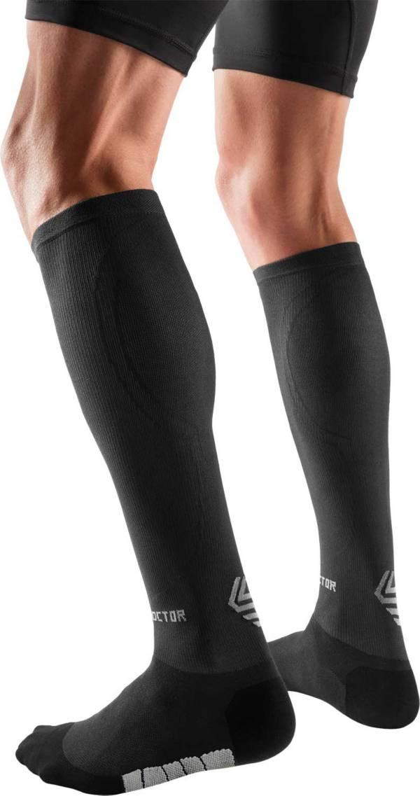 Shock Doctor Elite SVR Recovery Compression Socks product image