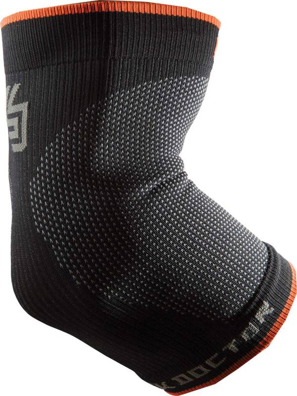 Shock Doctor SVR Recovery Compression Elbow Sleeve product image
