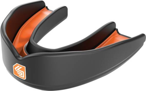 Shock Doctor Youth Flavored Ultra Basketball Sport Fit Mouthguard product image