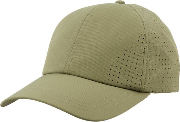 Slazenger Women's Tech Perforated Golf Hat product image